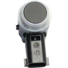 New Parking Assist Sensor for Lincoln MKS 2009-2013