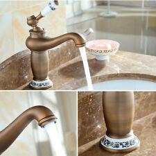 Retro Wasserhahn Gunstig Kaufen Ebay