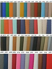 5 yards 2 inch(50mm) heavy weight nylon webbing for purse handbag strap ZD58