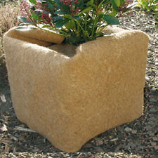 Kokos Schutzmatte 50x150cm Pflanzenschutz Winterschutz Frostschutz Kübelpflanzen