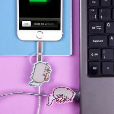 Official Pusheen Unicorn Micro USB Charging Cable-Processeur en Boîte