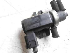 Skoda Octavia Mk1 1.9 TDi pression de vide Convertisseur Valve Solénoïde 1J0906627