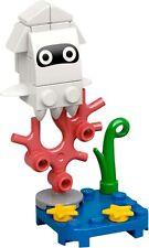 NEW LEGO Super Mario Character Packs (71361) - Blooper