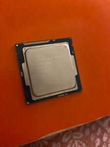 Intel SR1S6 Core i5 4590T 2.00GHz processor CPU