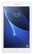 "Samsung Galaxy Tab A SM-T280 7.0"", 8GB, Wi-Fi Tablet, White"