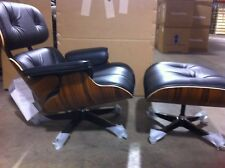 Herman Miller Eames Lounge Chair & Ottoman | AUTHENTIC | Office Designs Outlet