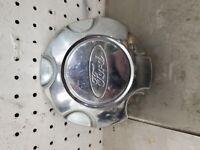 Ford Ranger Wheel Center Cap OEM F87Z1130DAYL24-1A096-CB