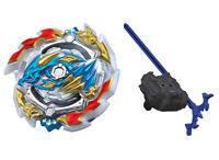 Beyblade burst Kids toys Grand Dragon, Rock Dragon and Ace dragon