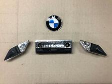 BMW 3er E46 Innenbeleuchtung 8375505 Hella 8304929 Leseleuchte