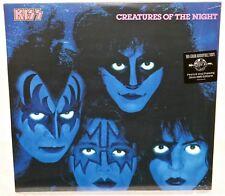 Kiss: Creatures Of The Night * 180g Vinyl LP 2014
