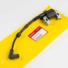 Genuine OEM Honda Ignition Coil Assembly 30500-Z6L-043