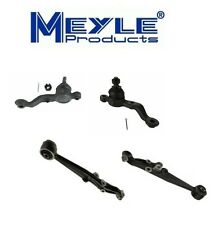Lower Control Arm Kit & Lower Ball Joint For Lexus GS300 GS400 GS430 SC430