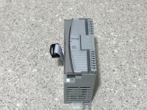 Allen Bradley MicroLogix Relay Output 1762-OW16 Ser. A NEW