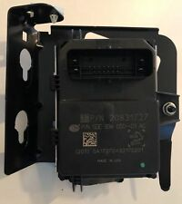 Holden Commodore VE V6 Ute Electric Fuel Pump Chassis Control Module