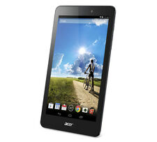 Acer Bluetooth Built-In Rear Camera Tablets & eBook Readers