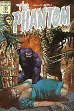 Phantom, The (4th Series) #0LE VF/NM; Wolf | save on shipping - details inside
