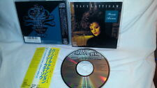 STACY LATTISAW Personal attention CD JAPAN 1988 Vanity 6 Prince Apollonia s1924