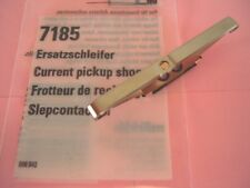 Märklin H0 7185 Schleifer Ersatzschleifer 6cm Ersatzteil NEU OVP