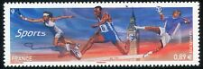 STAMP / TIMBRE  FRANCE  N° 4673  ** DIVERS SPORT
