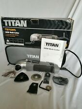 TITAN TTB752HTL 240V MULTI CUTTER