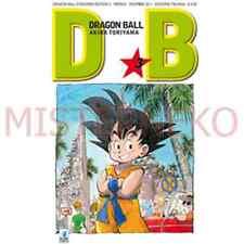 Manga - Dragon Ball - Evergreen Edition 3 - Star Comics