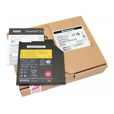 Lenovo ThinkPad Battery 43 (3 Zellen Bay) 0A36310 Einschub-Akku für ThinkPad