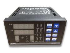 Altec PC-410 PID Temperature Controller - 10 profili programmabili   NUOVO
