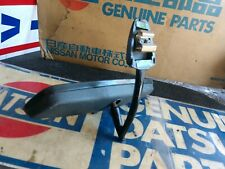 """Datsun 70-1.71 240Z Series One OEM Rear View Mirror """"EVER WING"""""""