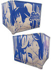 Panty and Stocking Bifold Wallet Anime Licensed NEW