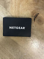 NEW Genuine 3.7V 6.66Wh 1800mAh Battery For NETGEAR W-1