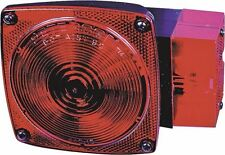 NEW PETERSON V452 TRAILER LIGHT SUBMERSIBLE COMBINATION TAIL LIGHT 4261616
