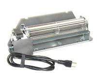 Fbk-100 Cat# 80L84 Single Speed Blower For Superior, Lennox, Astria Fireplaces