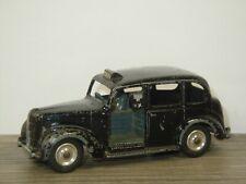 Austin Taxi - Dinky Toys 254 England *45074