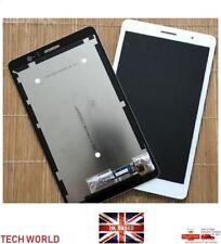 "NEW Huawei Honor Play 2 KOB-L09 KOB-W09 Mediapad T3 8.0 LTE 8"" LCD Touch Screen"