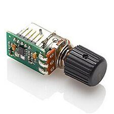 EMG-AB Afterburner Pot, upto 20dB Active Booster Pot/Switch
