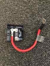 BMW Z4 E46 E85 Battery Positive MAIN FUSE JUNCTION BOX Cable Fuse Box 8387546