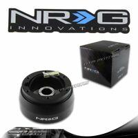NRG STEERING WHEEL SHORT HUB ADAPTER KIT FIT DATSUN 240Z/260Z/280Z/510/620/720
