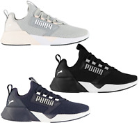Puma IGNITE 3 Women's 189451 01 Damen Fitness Running