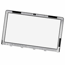 Apple iMac 21.5 A1311 2009-2010-2011 Glass Front Screen Panel 810-3936,3215,3530