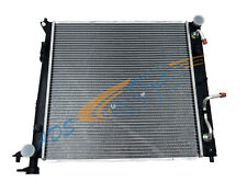 Hyundai IX35 2009 - On Engine Cooling Radiator 25310-2S000 253102S150