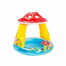 Intex 57114 Piscina Baby Fungo 102 x 89 cm