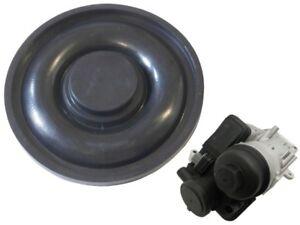 Ford focus rs st 2.5 engine valve cover oil separator membrane
