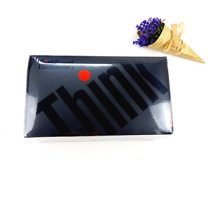 Lenovo ThinkSmart View   Model ZA690016AU   8inch 1280x800 2GB Wifi Video Confer