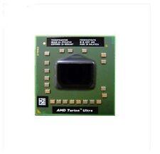 AMD LAPTOP CPU Processor Turion X2 ZM-87 2.4G/2MB TMZM87DAM23GG Ultra Dual Core