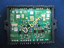 LG IT 4921QP1023A MODULE