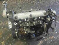 Renault Megane MK3 2008-2016 1.9 dCi Engine *3 Months Warranty* F9Q 872