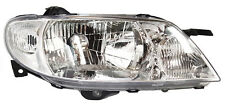 *NEW* HEADLIGHT HEAD LAMP for MAZDA 323 PROTEGE ASTINA BJ2 2001-2003 RIGHT RHS