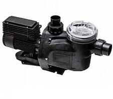 Astral E230 Pump 1.0HP - E Series Hurlcon Pool Spa Water Pump