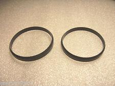 Set de anillos de plástico 2 unidades para blanco alta, linee, Talos original blanco 128937