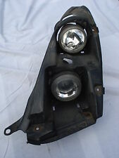 SMART ROADSTER N/S PASSENGER SIDE FRONT HEAD LIGHT HEADLIGHT LAMP 452